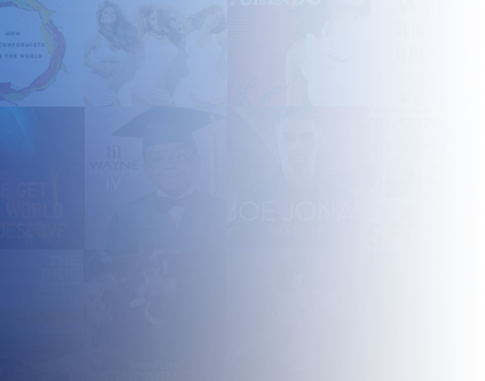 Toplist download The best